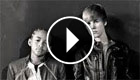 Justin Bieber - Never Say Never ft. Jaden Smith