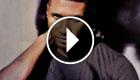 Usher - Numb