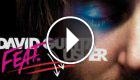 David Guetta - Without You feat. Usher