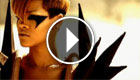 Rihanna ft. Jeezy - Hard