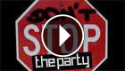 Black Eyed Peas - Don't Stop The Party