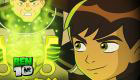 Ben 10 and the Mystery of the Mayan Sword