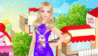 Play With Barbie