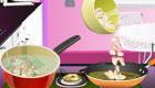 Tasty Bean Soup Recipe