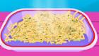 Simple Rice Recipe