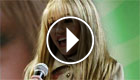 Hannah Montana - The other side of me