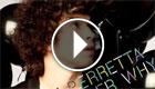 Julian Perretta - Wonder Why