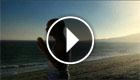 UGO feat Sean Kingston - Change