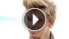Cody Simpson - Pretty Brown Eyes