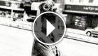 Rihanna - We Found Love feat. Calvin Harris