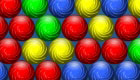 Bouncing Ball Puzzle