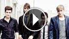 Big Time Rush - Elevate