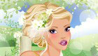 Beautiful Wedding Makeover