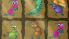 Ants Puzzle for Girls