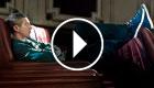 Devlin feat. Diane Birch - Rewind