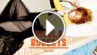 Nicola Roberts - Yo-yo