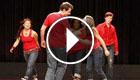 Glee - Don't Stop Believin'