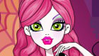 Dress Up C.A. Cupid from Monster High
