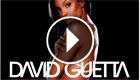 David Guetta - When love takes over