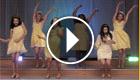 Glee - Halo / Walkin' On Sunshine