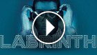 Labrinth ft. Tinie Tempah - Earthquake