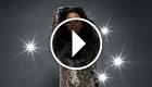 Alexandra Burke Feat Flo Rida - Bad Boys