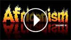 Africanism feat. Larock - Zookey