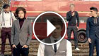 One Direction - One Thing