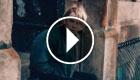 Tom Odell - Hold Me