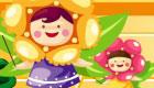 Fairy Decorating Game