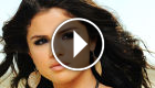 Selena Gomez - Come And Get It 2013