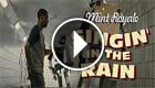 Mint Royale - Singin' in the Rain