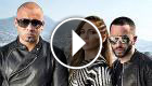 Wisin & Yandel feat. Jennifer Lopez - Follow The Leader