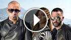 Wisin & Yandel feat. Jennifer Lopez - Follow The Leader