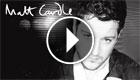 Matt Cardle - When We Collide