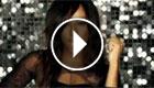 Alexandra Burke - Start Without You