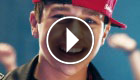 Austin Mahone - Say Something