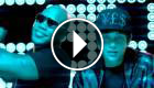 Austin Mahone feat. Flo Rida - Say you're just a friend