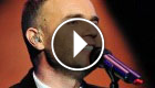 Gary Barlow & The Commonwealth Band feat. Military Wives - Sing
