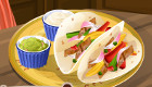 Easy Fajita Recipe