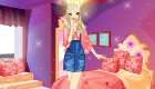 Teen Fashion Dress Up