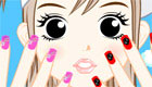 Carines manicure 4girls