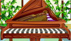 Learn to play the piano, free