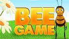 Bee movie, the game