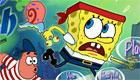 Sponge Bob Square Pants - the Dutchmans Dash