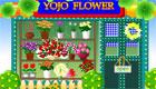 Florist shop for girls