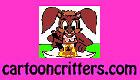 Cartoon Critters
