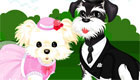A Dogs Wedding