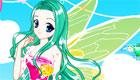 The Wish Fairy