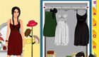 Gabriella Montez's Wardrobe